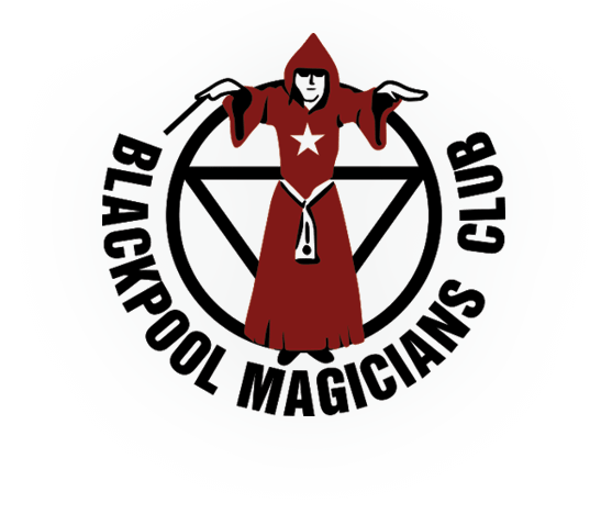 Blackpool Magicians Club